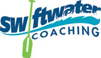 Swiftwater Coaching